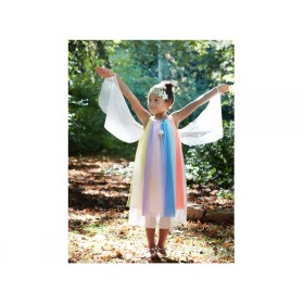 Meri Meri Dress Up Kit RAINBOW FAIRY (5-6 years)