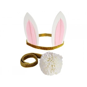 Meri Meri Dress-Up Kit BUNNY
