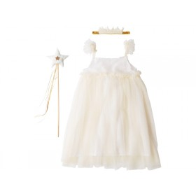 Meri Meri Dress Up Kit FAIRY (5-6 years)