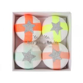 Meri Meri Party Surprise Balls