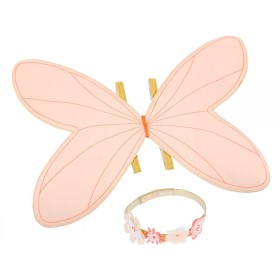 Meri Meri Dress Up Kit FAIRY WINGS