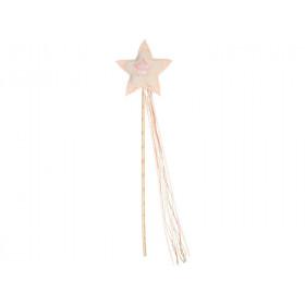 Meri Meri Pink Wand