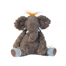 Moulin Roty elephant Bo