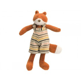 Moulin Roty fox Gaspard
