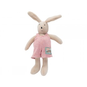 Moulin Roty rabbit Sylvain