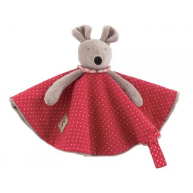 Moulin Roty cuddly cloth Nini