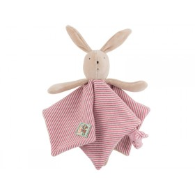 Moulin Roty cuddly cloth Sylvain