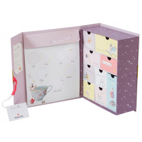 Moulin Roty Baby Memories Gift Box MAGICAL MOUSE