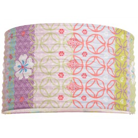 Overbeck lamp shade Amélie