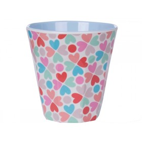 Overbeck and Friends Melamine cup FRANCIS 2