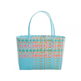 Overbeck and Friends bag Josie small