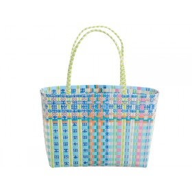 Overbeck and Friends bag Mary-Lou small