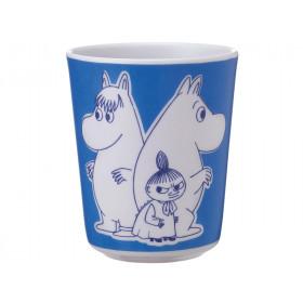 Petit Jour Melamine Cup MOOMINS