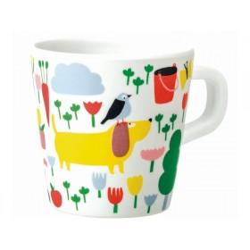 Petit Jour Small Mug COUNTRYSIDE