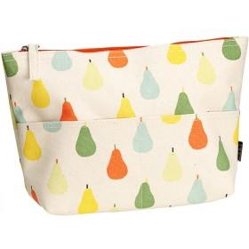 Petit Jour Toilet Bag PEARS