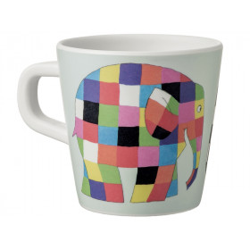 Petit Jour Melamine Cup ELMAR