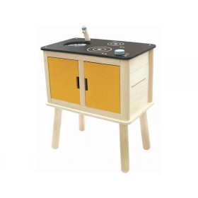Plantoys Play Kitchen NEO