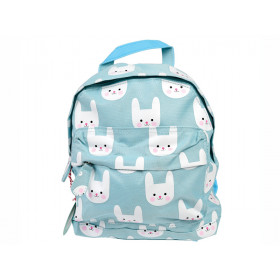 Rex London Backpack BONNIE THE BUNNY