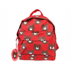 Rex London Backpack BRUNO THE BEAR