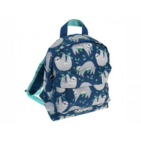 Rex London Backpack SYNDEY THE SLOTH