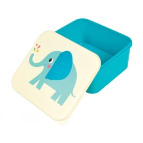 Rexinter lunchbox Elephant