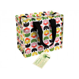Junior bag Tulip