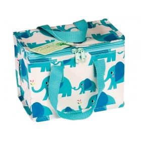 Lunch bag Elephant