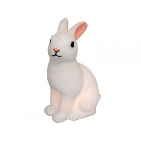 Rexinter night light rabbit