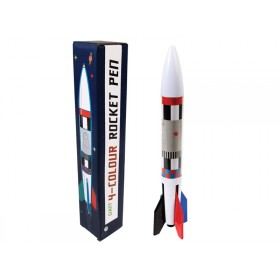Rex London giant pen ROCKET