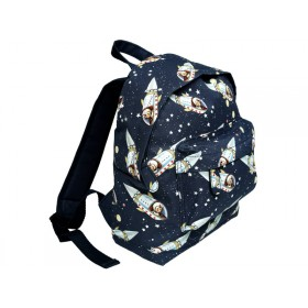 Rexinter backpack Spaceboy