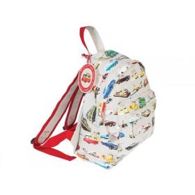Rexinter backpack Vintage Transport