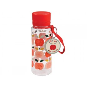 Rexinter water bottle Vintage Apple
