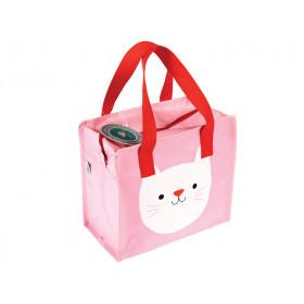Rex London Junior Bag COOKIE THE CAT