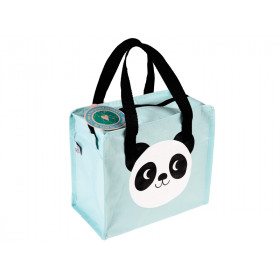 Rex London Junior Bag MIKO THE PANDA