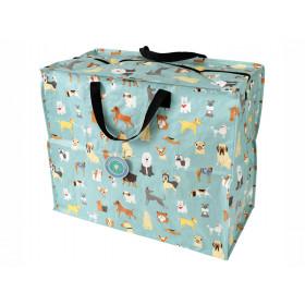 Rex London Jumbo Storage Bag BEST IN SHOW