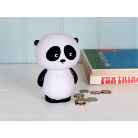 Rexinter Money Box PRESLEY the PANDA