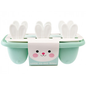 Rex London Ice Lolly Maker BONNIE THE BUNNY