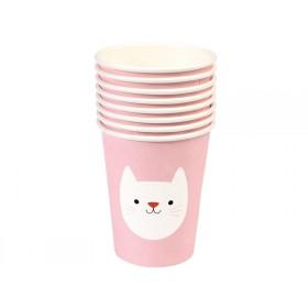 Rexinter Paper Cups CAT