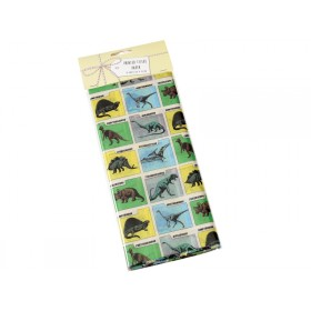 Rexinter Tissue Paper DINOSAUR
