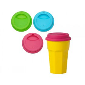 Lid for RICE latte cup