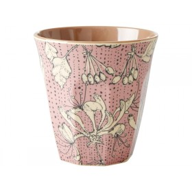 RICE Melamine Cup WILD CHERVIL