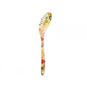 RICE pasta spoon tutti frutti