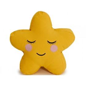 Roommate Cushion STAR