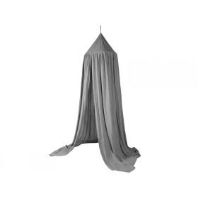 Sebra Canopy grey