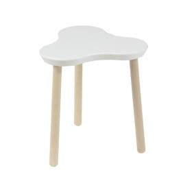 Smallstuff stool cloud