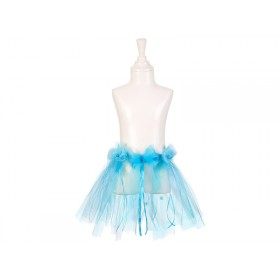 Souza Design Set TUTU blue