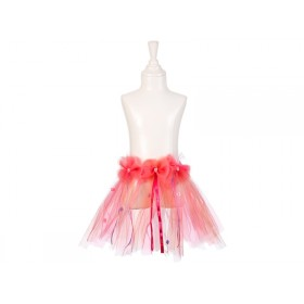 Souza Design Set TUTU pink