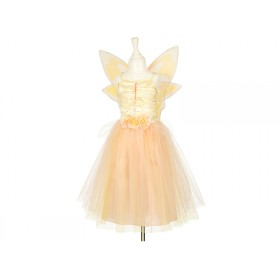 Souza Costume FAIRY Do-Ryanne 5 - 7
