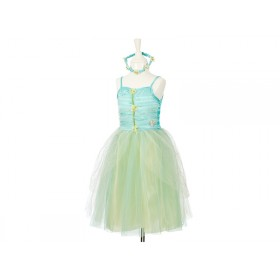 Souza Costume Set FAIRY Josiane 3 - 4