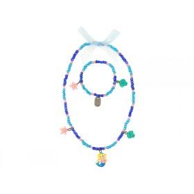 Souza Jewellery Set MERMAID